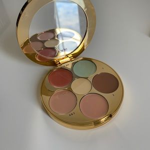 Tarte colour correcting palette